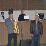 20 Jahre Pferdehof (7)